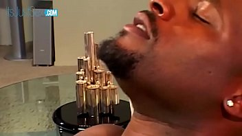 vs condom slut cock ebony raw no india black Bbw masked man