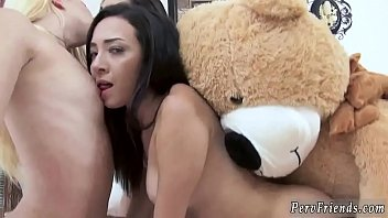 porn movies threats All naked sexy bule flim video