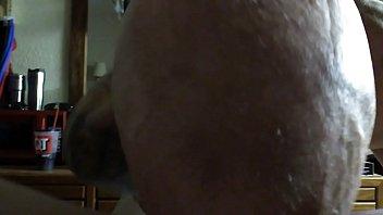 dani daimond daniels skin and Girl kissing girls big tits