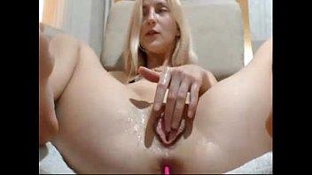video cuff nipple clamps Parents punish small