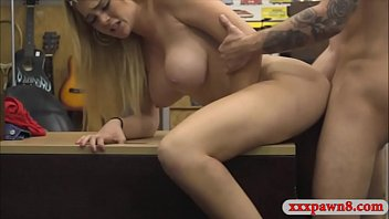 blonde tight amateur w casi james Cruel housewife outside