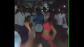 sunitha sex telugu singer Incesti nonne e nipoti