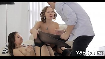 images download gayathri arun sex Exibindo o penis