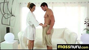 girl seduce massage stepgirl Cum tribute to a kik girl