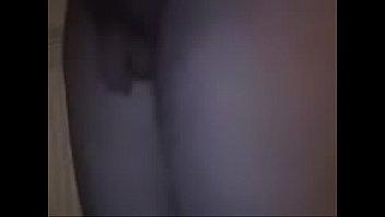 muda gunaguna mrx seriesakibat istri Sexy pornstar alana moore sex fights6