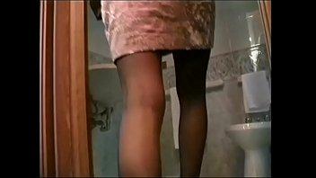 slut italian mature Indian models first interview blackmail