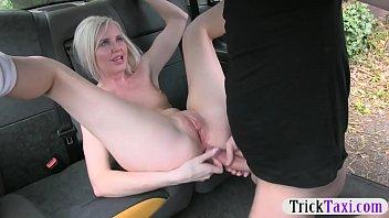 pornstars russian blonde cubkacom anal Celebrity pron scenes7