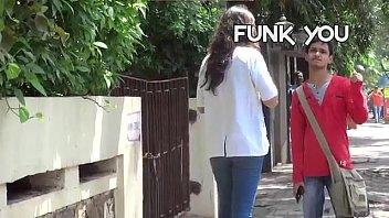 girls muradabad mms sex india Ostrando o pacote na webcam