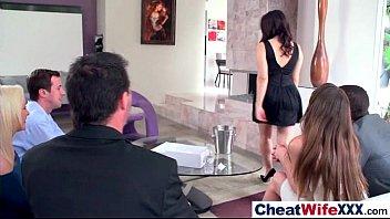 family nappi valentina Wife raped mmf