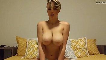 porn korila videos monisha Wife enjoy black friend long hair fucked