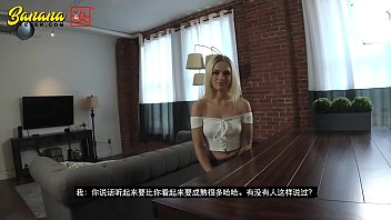 asian kitchen american upskirt maid Rough anal table7