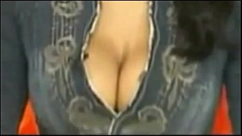 celebrity sex pakistani Adorable gorgeous sexy blonde girl with small tits doing blowjob