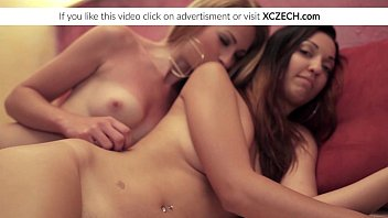 hot in cage two a lesbians Girl gets forced into diapers