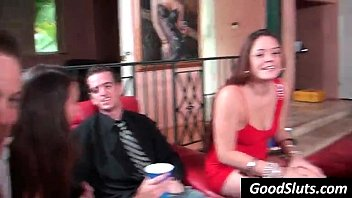 or dare brothers truth Young wife and her first black cock