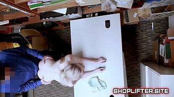 pornuy sex www com Minaj nip slip