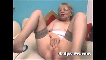 masturbate girls men webcam Hansika bathroom sex com