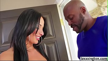 my erika bella ass hole dirty fuck Black slim hoe deep fuck in her small pussy