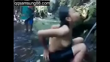 indonesia vidio mesum kenjeran ngintip di Cheating amatuer smryna wife caught on video