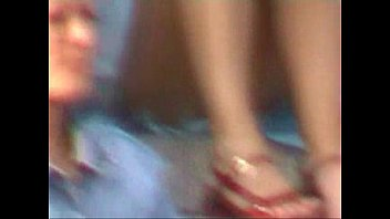 silip upskirt sa elevator boso panty kita Czech forced family