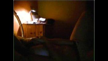 edith colombiana webcam msn skype Ma soeur et moi fllation