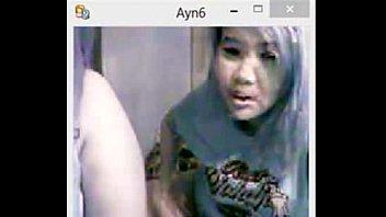 brondong sama tante indonesia Live bondage show crazy orgasms