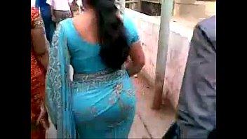 south indian half churidhar hot saree I wet my diaper