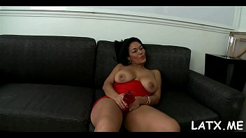 xxx video catreena Carmen stunning fuck on cum ep2