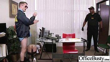 cum babe lenee shawna busty office swallow Queensnakecom nettle virgin greta