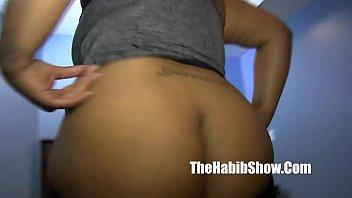 get hidden quickie Abuela big ass vpl booty culo