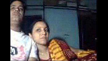 bangla indian sexy video Tarra white fucked on piano