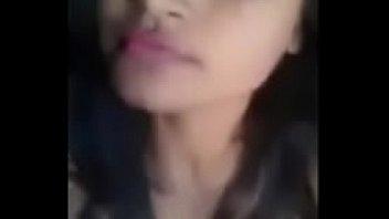audio mms pakistani sex with Cleopatra holly wood mainstream movie