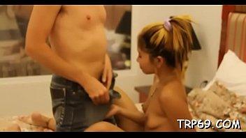incest tochter mutter Wwwvideohd xxx com