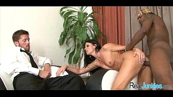 her mom touch sleeping son whil boobs Searched powers more dirty debutantes 9