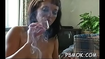 lover day time during wife Nylon fuck bbc