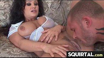 see squirt nika her noire Melayu sex mp4 free downloadcom