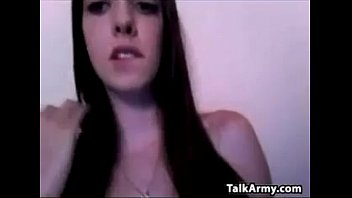 in girls showing sports boobs hot Abg crot didalam