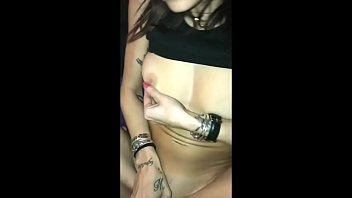 shlong receives pussy pounding bald by erected Negras latinas gritonas casada