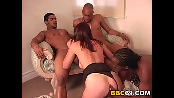 while hot cock gets anal pornstar sucking Group boys show dick