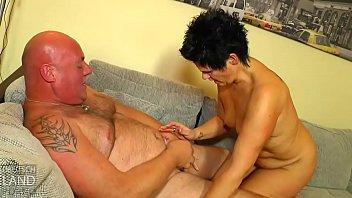 und wohnwagen oma opa im Wife breast milk