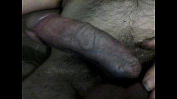 mistress milking cock fetish Disgusting fat ssbbw