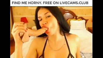 ask webcam hot everything girl does you part 1 Teen and old men