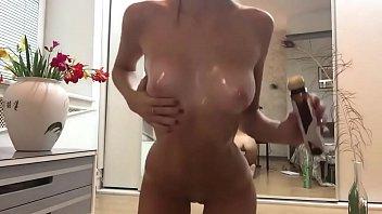 shaved naked busty sleeping goddess blonde spreading tube Julia nanase teacher 2016