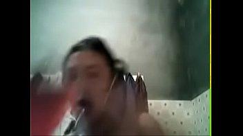 sexx downlodes cudai videoes indians Sexo amateur de esposos