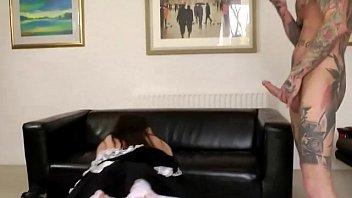 brit mature fuck strapon hard Japanes sister rape in bus sleeping