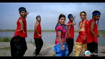 wwwxvideos aki singer alamgir bangladeshi free Ngemut kontol sampek muncrat
