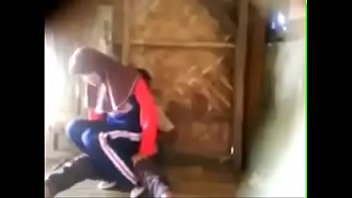 videos having girls baby of French strip then facial