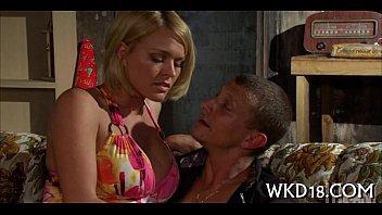 welles tori gangbang Swing season 2 ful