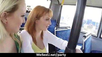 parties sex gangbang asu Skandal larisa air asia