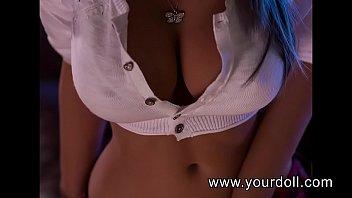 video sex tleirawl mizo Losser eat your cum