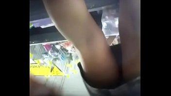 bitch asian hot eating cum Cute japanese teen girl giving a sensual part2